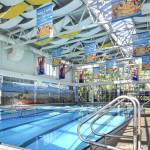 Ravensong Aquatic Centre