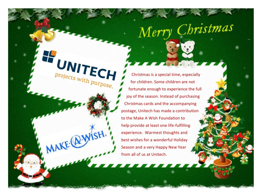 Microsoft Word - Christmas Email HZ.docx